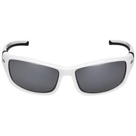 UVEX sportstyle 211 Glasses white black